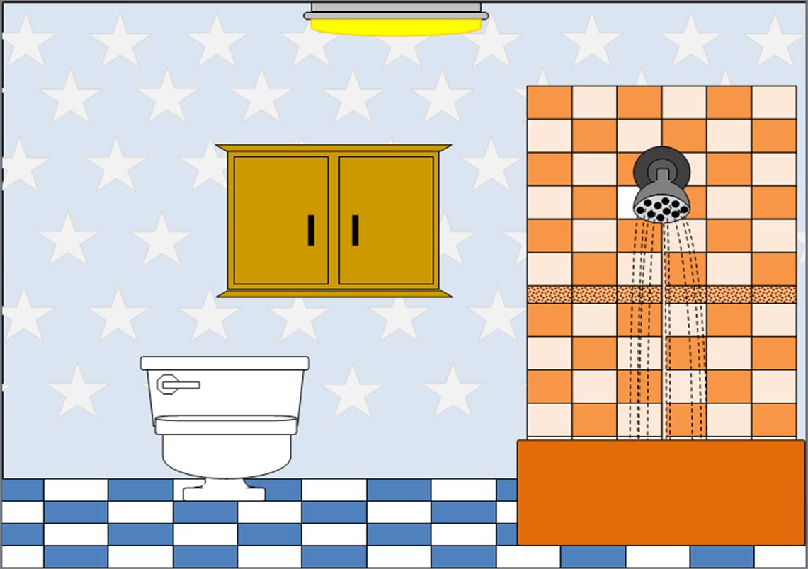 Wallpaper For Kitchen Cabinets Bathroom Cartoon Driverlayer Search Engine