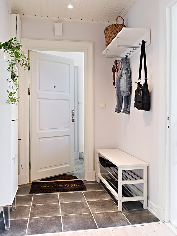 Bedroom Unscramble