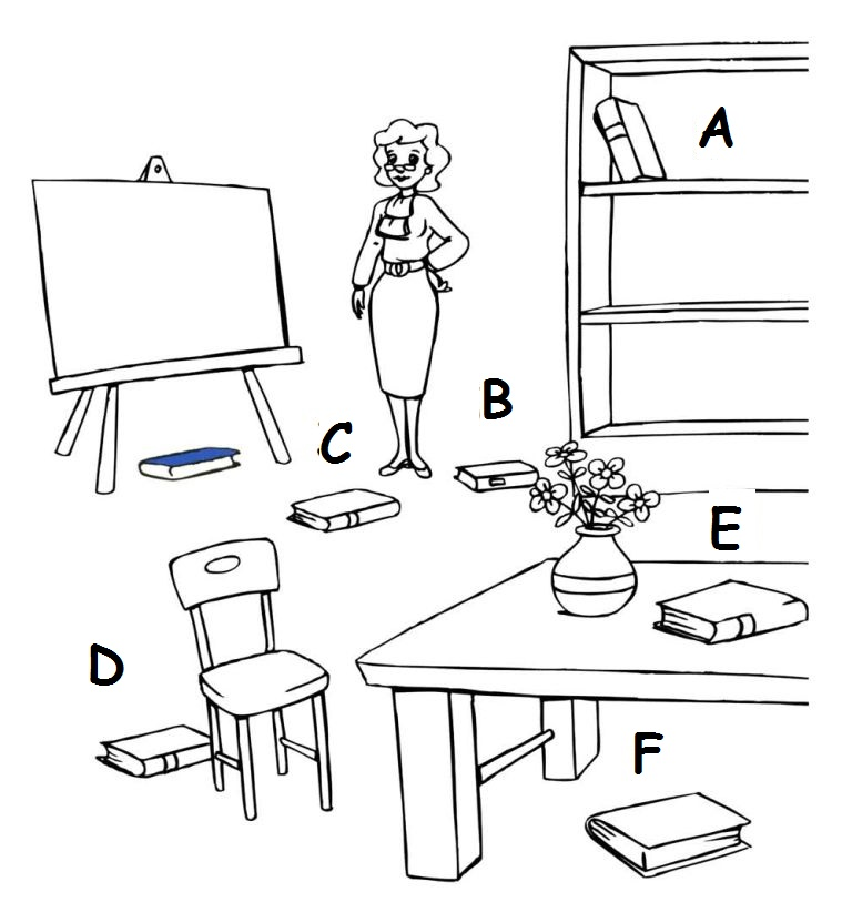listening and drawing exercises 39 listen and draw 39 listening direction following exercise. Black Bedroom Furniture Sets. Home Design Ideas