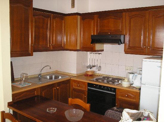 Cellulose Sponge Kitchen Cloth Scott Paper Italian