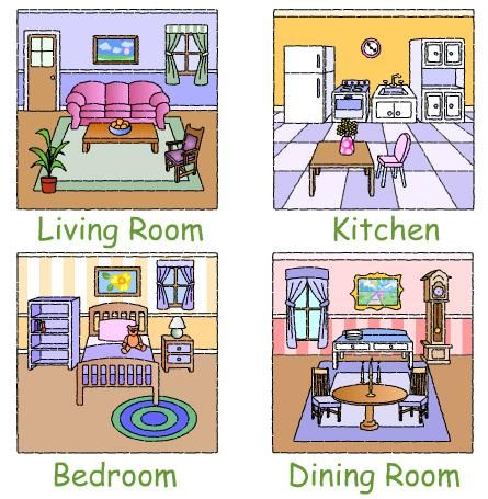 Children S Kitchen Sets Brands
