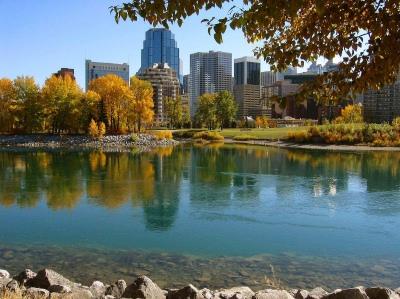 English Exercises Calgary Alberta Canada