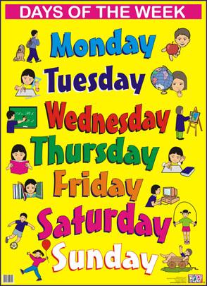 DAYS_OF_THE_WEEK.jpg