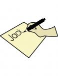 Free Printable Preschool Name Worksheets