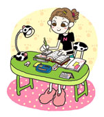 Do My Homework For Me   We Can Do Your Assignment - 24/7 Online Help