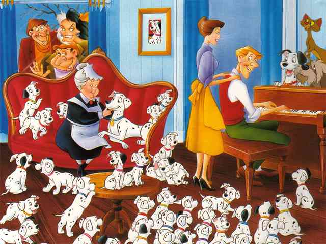 http://www.englishexercises.org/makeagame/my_documents/my_pictures/2010/jan/6A6_101-dalmatians-1.jpg