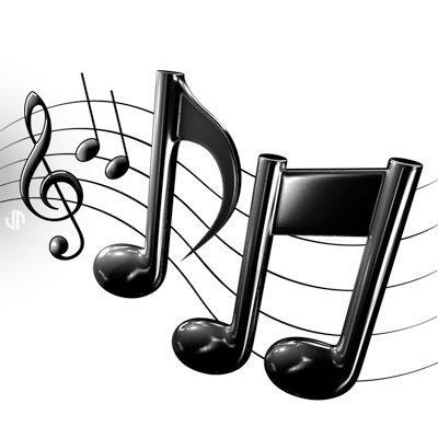 external image F99_music-notes.jpg