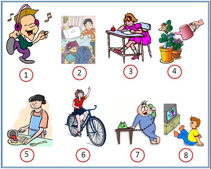 рисунки на тему здоровый образ жизни картинки