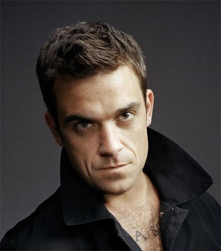 How old is he? - 293_Robbie-Williams