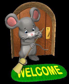 Apresentação JMacedo  865_Welcome