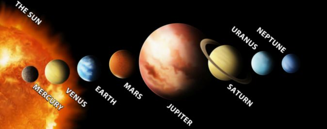 movies online solar system - photo #49