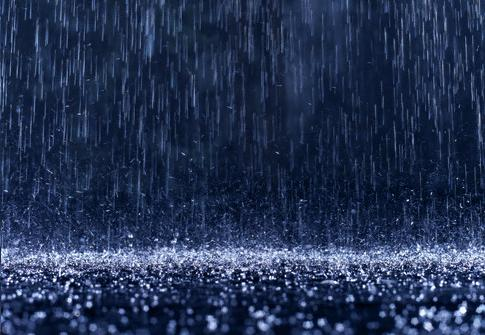 RAIN – I'm Coming Lyrics | Genius Lyrics