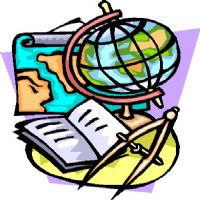 Geography most difficult subjects in college