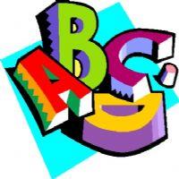 external image grammar.jpg