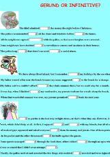 Passive voice multiple choice exercises intermediate