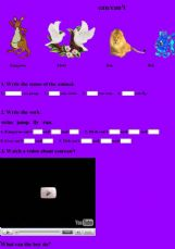 external image 3103.jpg