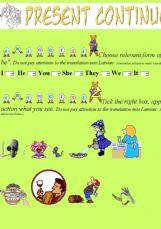 teach yourself italian grammar pdf