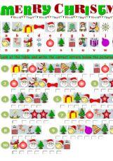 English exercises christmas christmas cryptogram ibookread Read Online