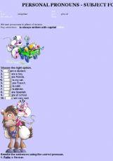 external image 6811.jpg